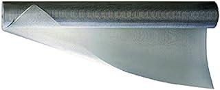 Blinky 72012 Lienzo Con Mosquitera de Aluminio Con Cordón-09, 18 x 14 30 mt, 120 cm
