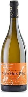 ルー デュモン コート ド ニュイ ヴィラージュ ブラン 2018 フランス ブルゴーニュ 白ワイン