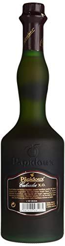 Pâpidoux Calvados XO Apfelbrandy (1 x 0.7 l) - 2