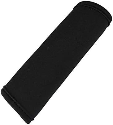 Comfortable Neoprene Luggage Handle Wrap Soft Grip St Wholesale Max 74% OFF Identifier
