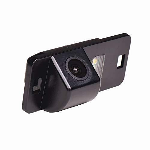 HD Rückfahrkamera Rückfahrkamera für Mini Cooper R50 R52 R53 R56 BMW X3 E83 2003-2010 MK1 BMW X1 E84 X3 X5 X6 E53 E70 E71 E72 E83