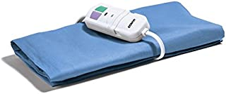Best therma luxe moist dry heating pad Reviews