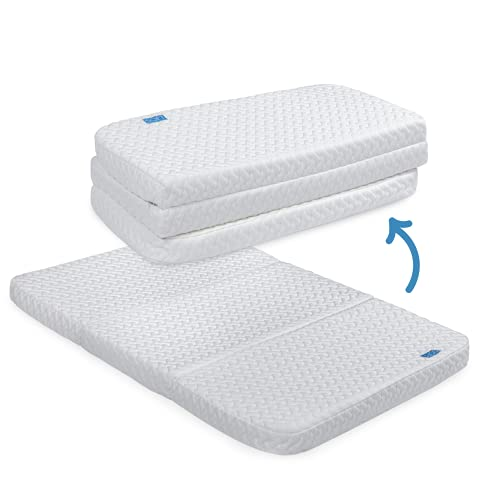 Best Mattress For Graco Pack N Play