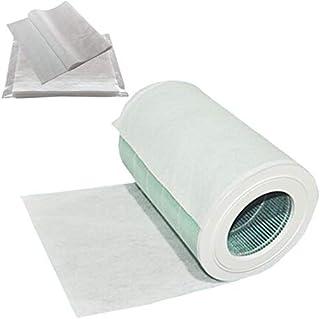 Louu 10PCS reemplazo HEPA Cubierta de Polvo de Aire