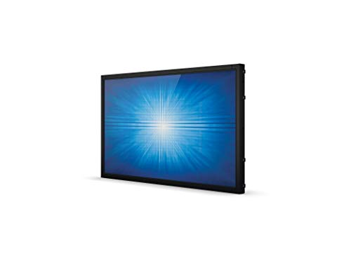 ELO 2740l 68,6cm LED open-frame LCD Touchscreen Monitor–16: 9–12ms