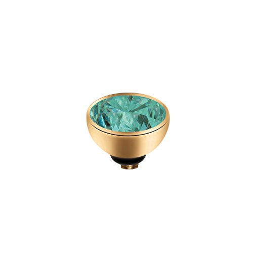 Melano M01SR 5011 G turquoise
