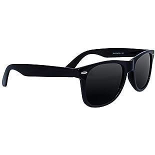 Sonnenbrille Polarisiert - Hochwertige polarisierte Gläser mit UV Schutz - Jeder Kauf bei Eye Love löst eine wohltätige Spende aus:Delocitypvp