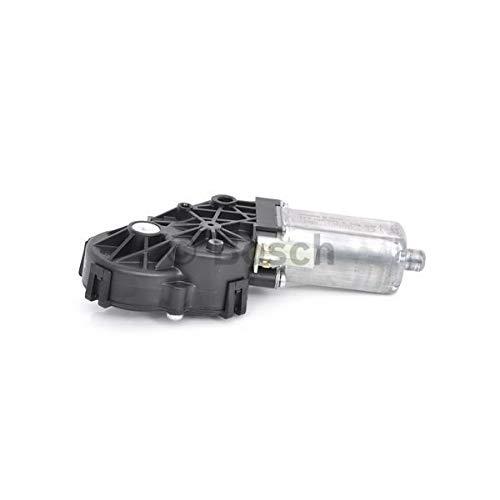 Bosch 0390201944 Getriebemotor