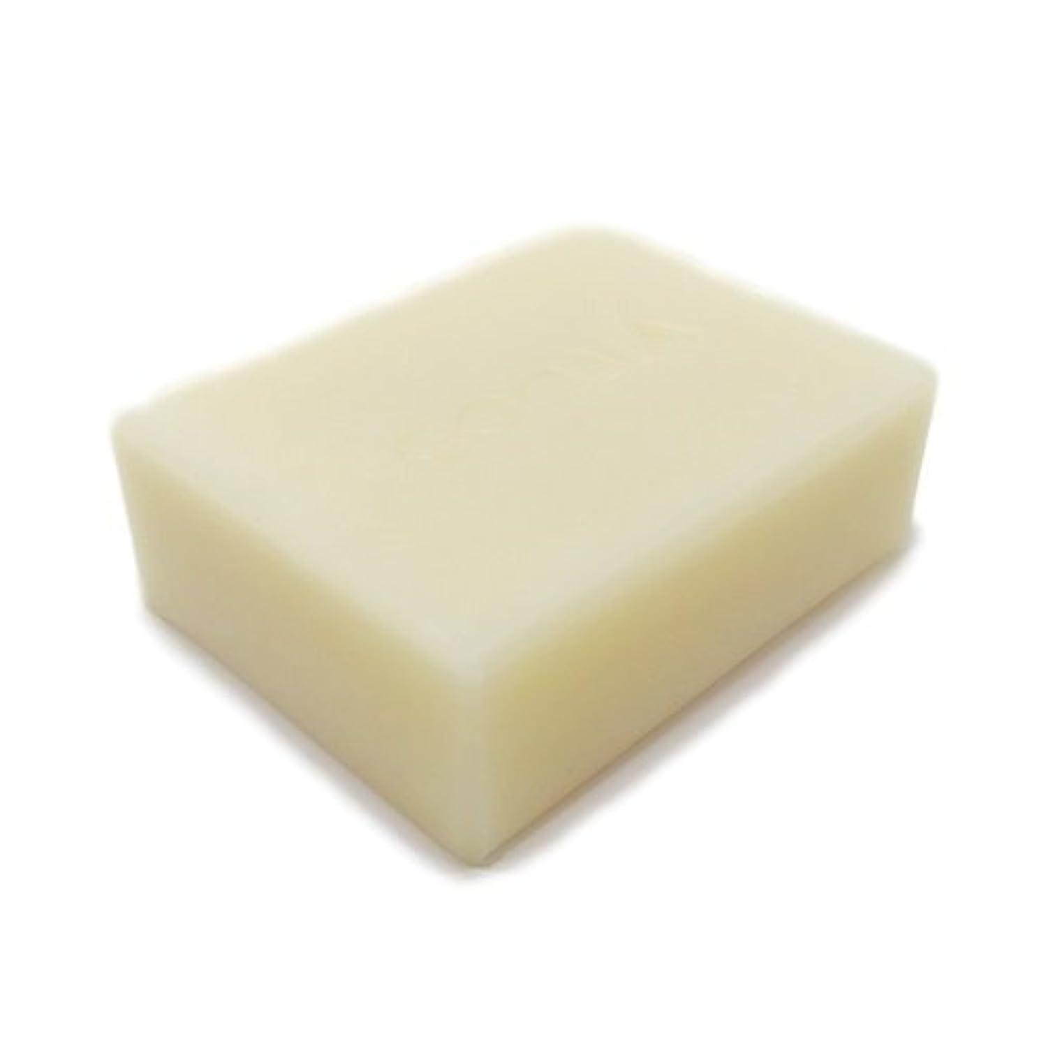 シェーバー小人任意浴用石鹸 COONA和の香り石けん ひのき (天然素材 自然派 コールドプロセス 手作り せっけん) 80g