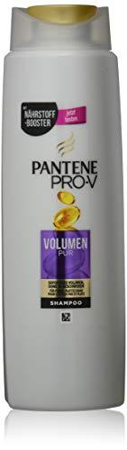 Pantene Pro-V Volume Pur - Shampoo fine