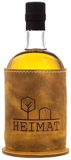 HEIMAT Barrel Aged Dry Gin 43% 1x 0,5l