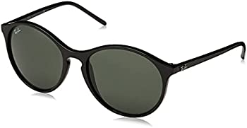 RayBan Green Classic Phantos Sunglasses