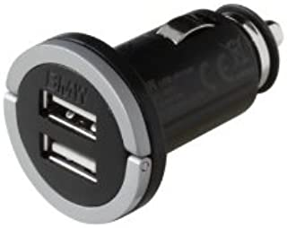 BMW Genuine In Car Universal USB