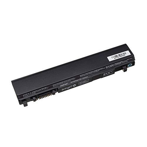 Bateria para Notebook Toshiba Satellite R630-141 | 6 Células