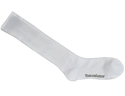 buy  Yomandamor Women's Non-binding Cotton ... Diabetes Care