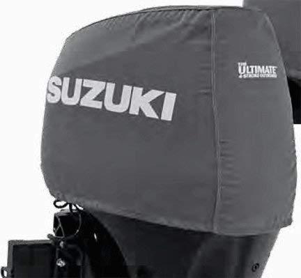 Suzuki Outboard Cloth Motor Cover DF150AP/175AP/200A 990C0-65011