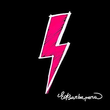 Bull-Is-M(E)