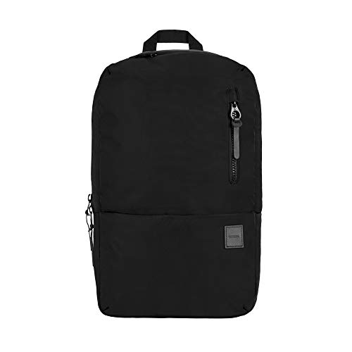 Incase Compass Herren Damen Unisex Schüler Studenten Rucksack für Apple MacBook Pro 15,4