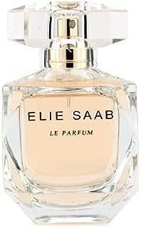 Le Parfum By Elie Saab EDP 50ml 1.6 Oz Spray