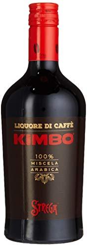 Alberti Strega Liquore di Caffee Kaffee (1 x 0.7 l)