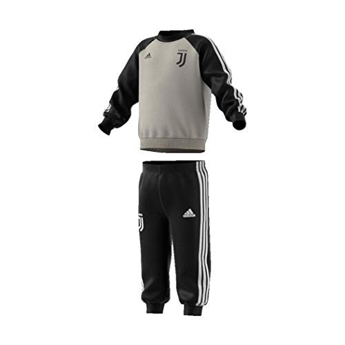 adidas Survêtement Baby Juventus Turin 2018/19