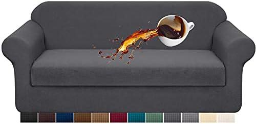 Cobertores para sillones _image2