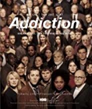 Addiction :: Why Cant They Just Stop?_