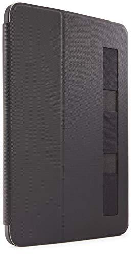 SnapView Case iPad 11'' Portalápices (Funda para portátil iPad 11'' con Almacenamiento...