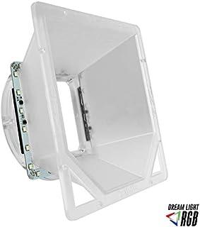 LEZDPP Bluetooth Speaker Portable Wireless Subwoofer Audio Retro Full Metal Body Card Mini Speaker Radio Mini Color : C