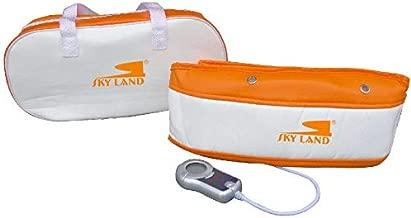 Skyland High Performance Slimming Belt - EM-3175