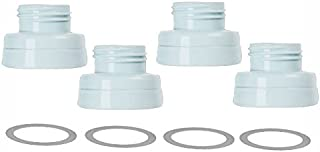 Best philips avent breast pump adapter Reviews