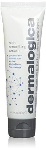 DermalogicaSkin Smoothing Cream, 50 ml