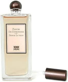 Fleurs De Citronnier Eau De Parfum Spray - Fleurs De Citronnier - 50ml/1.69oz