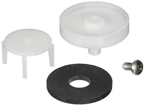 """Febco 905-052 765 Check Valve Assembly Repair Kit, 1""""-1 1/4"""",white"""