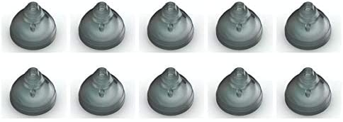 FCS RIC Domes for Phonak Ranking TOP3 Sky 70 90 50 Large Q-30 Sales for sale Closed