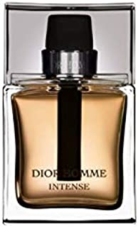 Christian Dior Dior Homme Intense Eau De Parfum Spray (New Version) 100ml/3.4oz