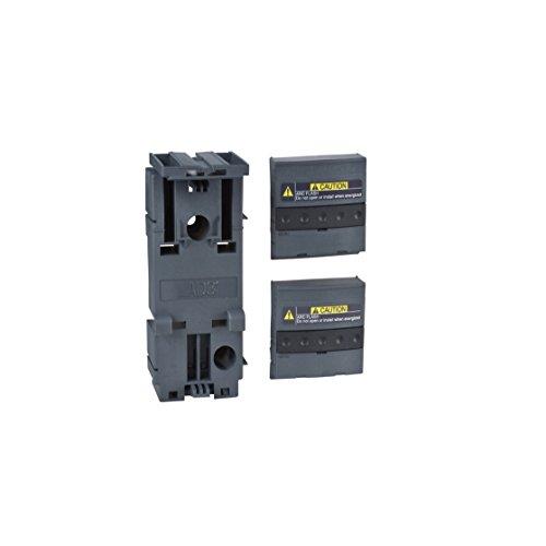 Schneider elec pic - pc7 03 09 - Bornero distribución potencia quickfit