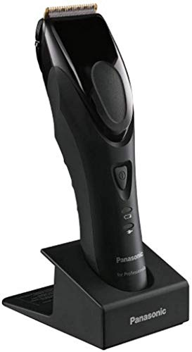 Panasonic HSM ER-GP62