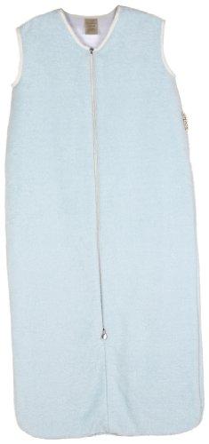 Koeka Schlafsack ohne Ärmel – Venice – Mint – 95 cm, Größe L