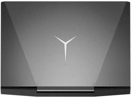 Product Image 1: 2019 Lenovo Legion Y545 Gaming Laptop Computer, 15.6″ FHD, 9th Gen Intel Hexa-Core i7-9750H Up to 4.5GHz, 16GB DDR4 RAM, 1TB HDD + 256GB PCIE SSD, GeForce GTX 1650 4GB GDDR5, Windows 10