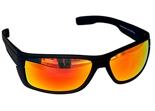 Gil SSC Gafas de sol deportivas ligeras M 44