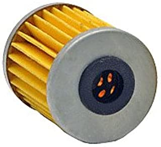 WIX Filters - 57932 Cartridge Fuel Metal Canister, Pack of 1