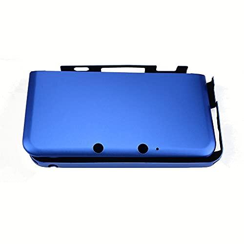 Caja de metal duro de aluminio Protector de la placa de la...