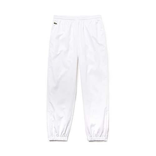 Lacoste Sport - Pantaloni Tuta da Uomo - XH120T-00