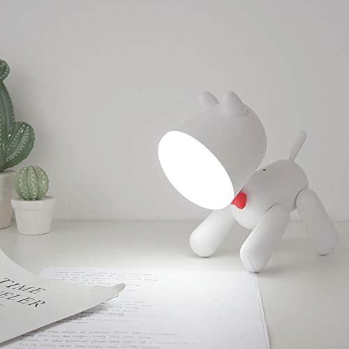 Ilusion 4D nachtlampje, warm wit licht, retro nachtlampje, decoratieve tafellamp, leeslamp voor de slaapkamer naast het bed, nachtlampje met lichtsensor, kind met nachtlampje