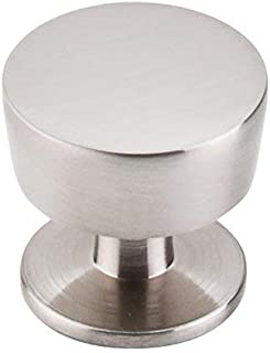 Top Knobs M1122 Nouveau III Collection 1-3/16