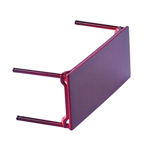 kvadratiskt matbord ikea