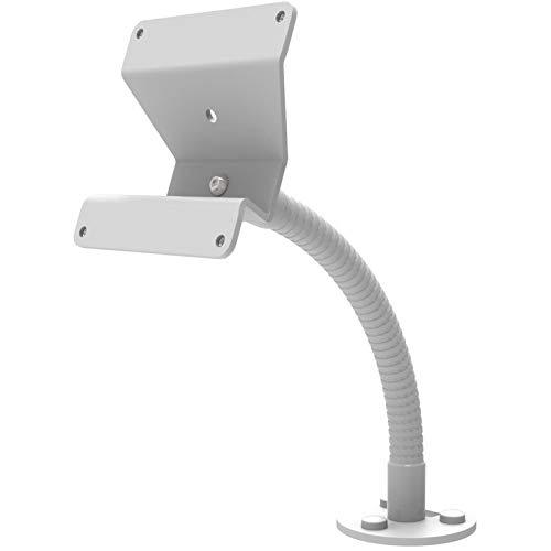 FLEXIBLE ARM MOUNT ACCS TABLET KIOSK STAND