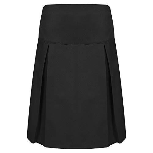 Generic Girls School Skirt