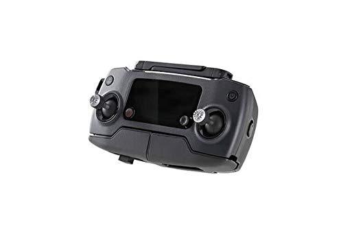 DJI Mavic Remote Controller - Fernbedienung Kompatibel mit DJI Mavic Pro Drone, kabelloser und kardanischer Fernbedienung, integriertem LCD-Bildschirm, Dual Remote Controller-Modus